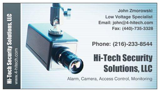 Security Video Cameras In Cleveland Oh Address Hi Tech Solutions 628 Golden Oak Pkwy Oakwood Village 44146 216 233 8544 Info 4 Hitech